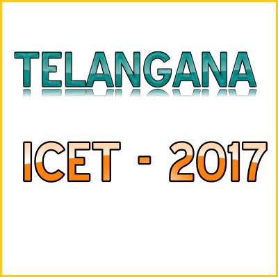 Icet 2017