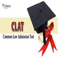 clat 2017 counselling