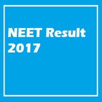 neet-result-2017