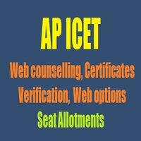 ap_icet_2017_web_counselling_certificates_verification web_options