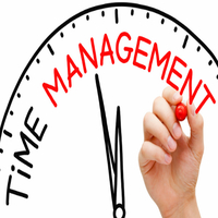 Time Management Tips for IBPS PO exams