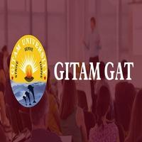 GAT 2018
