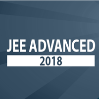 JEE Advanced 2018 Dates | IIT JEE Advanced