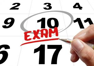 Engeneering Entrance Exams