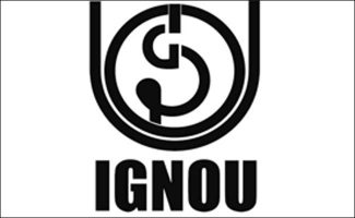 IGNOU Announces Dates for PG Entrance